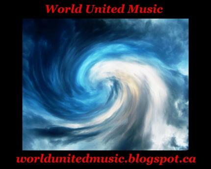 World United Music Logo Website 03